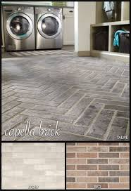 Catalina Canyon 12x12 Tile by 138 Best Floors Images On Pinterest Wall Tile Bathroom Ideas