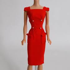 Moana Limited Edition Doll 16 ShopDisney