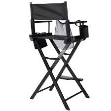 Personalized Directors Chair Canada by Professional Makeup Artist Foldable Chair Folding Chairs