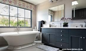 badezimmer zubehör und accessoires günstig kaufen
