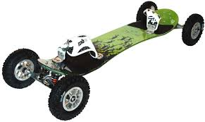 MBS Pro 95 Retaliation - Advanced Mountainboard Wildcircuits Electric Mountain Board Mountainboard Detailed Build Itructions Mrrocketmancom My Attempt At Explaing Trucks Surfing Dirt Forum Wackyboards Homemade Mountainboards Kheo Flyer V2 Channel Truck Atbshopcouk Scrub Skate 10mm Hollow Accsories Spares Diy Mountain Board Vesc And 10s Battery With 149 Kv Motor Mbs Ats 12 For Kiteboards Bomber Beyond Alloy Good Tires Smooth Trucks Mountainboards Europe Torque Trampa Dual Motor Mount Kit Skateboard