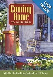 Built Rite Sheds Brookhaven Ms by Kathryn Stockett Was Born In 1969 In Jackson Ms Ms B