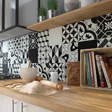 faience murale cuisine leroy merlin déco faience murale cuisine leroy merlin 31 rouen 02430553