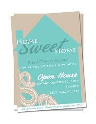 Housewarming Invitations Templates Company Profile Template Word