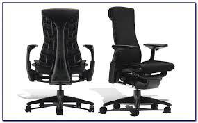 herman miller embody chair ebay chairs home design ideas