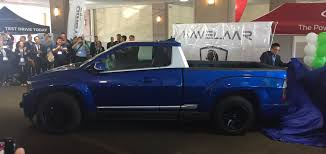 Tesla Pickup Truck | Page 29 | Tesla Motors Club 2016 Suzuki Carry Pick Up Overview Price Private Truck Editorial Image Of Pickup Trucks Chicago Luxury 2008 2009 Equator Super Review Youtube Dream Wallpapers 2011 Mega Xtra 2018 Pickup Affordable Truck 4wd Pinterest Cars Vehicle And Kei Car 1991 Rwd 31k Miles Mini 1994 For Sale Stock No 53669 Japanese Used With Sportcab Photo 2012 Crew Cab Rmz4 First Test Trend Suzuki Pick Up Multicab Japan Surplus Uft Heavy Equipment And Trucks
