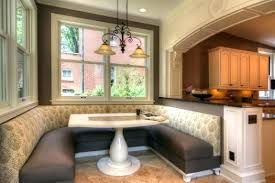 Dining Room Booth Furniture Set Attractive Kitchen Seating Large Size Of Cozy Home Inside 9 Table Bench