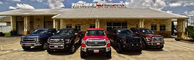 Fincher's Texas Best Auto & Truck Sales - Tomball - Car Dealer ... Toyota Sees Drop In Sales Of San Antoniomade Tundra And Tacoma Atc Wheelchair Accessible Trucks Alabama Griffin Mobility Custom Lifted Dually Pickup Lewisville Tx Chrysler Harlingen Dealerships Near New Inventory Daily Customlifted 2015 Chevrolet Silverado Pin By Finchers Texas Best Auto Truck Sales Tomball On Trucks 1957 Ford F100 Pickup Truck Item De9623 Sold June 7 Veh Brand Lift Tires And Rims F250 Kingranch For Carbon Criminal My Next Intertional Mxt Ih35n Atx 2012 Chevrolet 3500hd For Sale Auction Or Lease Nederland New Fullsize