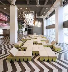 37 best Student lounge images on Pinterest