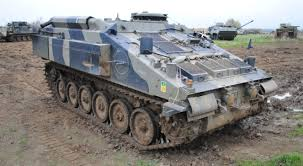 Armoured Military Vehicles For Sale In The UK (Tracked & Wheeled) Terradyne Taking Armored Suvs To The Next Level Military Vehicles Sources For Surplus Cluding Truck Sale Eps Springer Atv Armoured And Mercedes G500 4x4 Brinks Donates Armored Truck Special Response Team Crawford Fleet Of Military Tanks Up For Auction Okosh Sandcat On Display At Intertional 1963 Harvester Ih Loadstar 1600 Las Tac Cars Bulletproof Sedans Trucks Used Batt Apx Personnel Carrier The Group