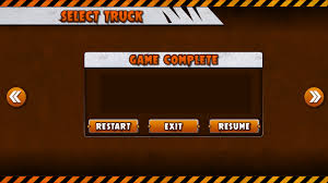 Haris Mirza - Garbage Truck Game Ui Amazoncom Garbage Truck Simulator 2017 City Dump Driver 3d Ldon United Kingdom October 26 2018 Screenshot Of The A Cool Gameplay Video Youtube Grossery Gang Putrid Power Coloring Pages Admirable Recycle Online Game Code For Android Fhd New Truck Game Reistically Clean Up Streets In The Haris Mirza Garbage Pro 1mobilecom Trash Cleaner Driving Apk Download