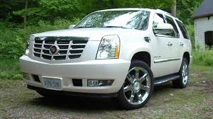 Used Vehicle Review: Cadillac Escalade, Chevrolet Tahoe, Chevrolet ... Cadillac Escalade Esv Photos Informations Articles Bestcarmagcom Njgogetta 2004 Extsport Utility Pickup 4d 5 14 Ft 2012 Interior Bestwtrucksnet 2014 Esv Overview Cargurus Ext Rims Pleasant 2008 Ext Play On Playa Best Of Truck In Crew Cab Premium 2019 Platinum Fresh Used For Sale Nationwide Autotrader Extpicture 10 Reviews News Specs Buy Car