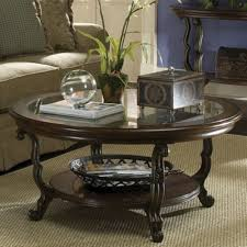 Large Size Of Beautiful How To Decorate A Coffee Table In Spring Decor