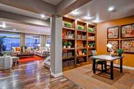 Oakwood Homes Floor Plans Colorado — The Wooden Houses Tips