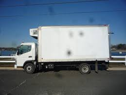 USED 2010 MITSUBISHI FE-180 REEFER TRUCK FOR SALE IN IN NEW JERSEY ... East Coast Used Truck Sales Hino Isuzu Dealer 2 Dallas Fort Worth Locations Highcubevancom Cube Vans 5tons Cabovers 1214 Yard Box Dump Ledwell Delivery Trucks For Sale Ford Cutaway Fedex 2005 Isuzu Nqr 19 Salepower Lift Gatelow Miles New Commercial Find The Best Pickup Chassis 4x4 Vans Quigley Motor Company Inc Products Colorado Dealers Step Wkhorse 1921 Model T Stinson Band Organ Stock 624468 News Warren Manufacturing