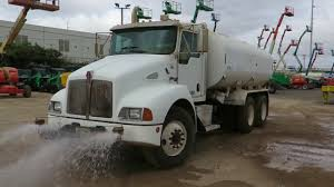 Lot 30 2006 Kenworth T300 WATER TRUCK – 4000 Capacity Water Tank ... Spray Truck Designs Filegaz53 Fuel Tank Truck Karachayevskjpg Wikimedia Commons China 42 Foton Oil Transport Vehicle Capacity Of 6 M3 Fuel Tank Howo Tanker Water 100 Liter For Sale Trucks Recently Delivered By Oilmens Tanks Hot China Good Quality Beiben 20m3 Vacuum Wikipedia Isuzu Fire Fuelwater Isuzu Road Glacial Acetic Acid Trailer Plastic Ling Factory Libya 5cbm5m3 Refueling 5000l Hirvkangas Finland June 20 2015 Scania R520 Euro