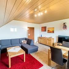 house apartment other ferienwohnung fernblick 83qm 2