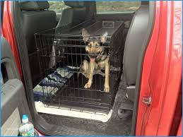 Pickup Bed Dog Crate Awesome Truck Bed Dog Kennel Ideas Building ... Pickup Truck Bed Stock Photos Images Alamy Foam Mattress Best Mattress Kitchen Ideas Bedliner Wikipedia Liner Reviews Httptruckbedlinerreviewsweeblycom Atv Winch Mounted In The Bed Of My Truck Youtube Beautiful Caucasian Woman Poses In Of Image Buyers Products Introduces Slideout Boxes Medium Duty Work Our 5th Wheel Tow Vehicle Meandering Passage Chevy Silverado Vs Ford F150 Country Girl On Back Hd Slideout Storage System For Pickups Info Hauling A Jetski Or Trailer Xh2o