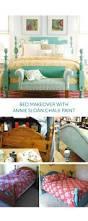 Ethan Allen Dry Sink With Copper Insert by 25 Best Chalk Paint Bed Ideas On Pinterest Chalk Paint Colors