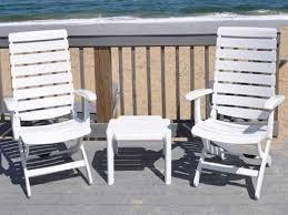resin patio furniture patioliving