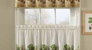 Purple Ombre Curtains Walmart by Yellow Curtains Walmart Home Design Ideas And Pictures