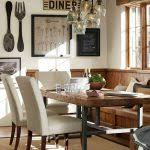 Rustic Country Dining Room Ideas by Small Rustic Dining Room Ideas New Rustic Country Cottage Small