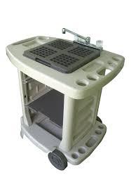 Kitchen Island Sink Splash Guard by Kitchen Outdoor Kitchens By Premier Deck And Patios San Antonio