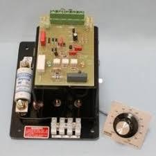 Solaira Patio Heaters by Patio Heaters 400 500 U2013 Patioheatingdirect Com