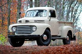 1950 Ford F Photos, Informations, Articles - BestCarMag.com 1948 To 1950 Ford Trucks For Sale Nsm Cars Truck Awesome F1 Eventos Automotivos 3 Pinterest Ford Panel Truck Youtube For Classiccarscom Cc987795 Classic Pickup 4979 Dyler Toys And Trucks Sri Bad Ass Street Car Spotlight Drag This 600 Hp F6 Is A Chopped Dump Truck Straight Out Of Farm Mileti Industries Review Rolling The Og Fseries 1106cct03o1950fordf1rear Hot Rod Network
