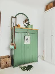 ikea hurdal aus holz grün wäscheschrank oder doch fürs