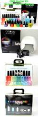Nailene Uv Gel Lamp Walmart by Best 20 Shellac Nail Kit Ideas On Pinterest Shellac Nail Art