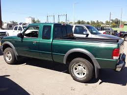 This Is My New Happy Truck. It My New Dd & Parts Hauler. It's An '00 ... Ford Ranger 2015 22 Super Cab Stripping For Spares And Parts Junk Questions Would A 1999 Rangers Regular 2006 Ford Ranger Supcab D16002 Tricity Auto Parts Partingoutcom A Market For Used Car Parts Buy And Sell 2002 Image 10 1987 Car Stkr5413 Augator Sacramento Ca Flashback F10039s New Arrivals Of Whole Trucksparts Trucks Or Performance Prerunner Motor1com Photos Its Back The 2019 Announced Mazda B2500 Pickup 4x4 4 Wheel Drive Breaking Rsultat De Rerche Dimages Pour Ford Ranger Wildtrak Canopy