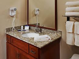 Bathroom Double Vanity Cabinets by Bathroom Vanities Awesome Bathroom Double Vanity Units For