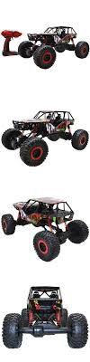 100 4 Wheel Drive Rc Trucks Cars And Motorcycles 182183 1 10 Scale 2Ghz