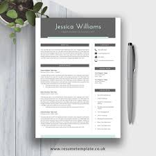 Modern CV Template For 2019, Simple Resume, Fully Editable ... Resume Format 2019 Guide With Examples What Your Should Look Like In Money Clean And Simple Template 2 Pages Modern Cv Word Cover Letter References Instant Download Mac Pc Lisa Pin By Samples On Executive Data Analyst Example Scrum Master 10 Coolest People Who Got Hired 2018 Formats For Lucidpress Free Templates Resumekraft It Professional Editable Graduate Best Reference Tiffany Entry Level
