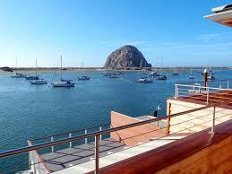 Morro Bay Cabinet Company by Harborfront 2 Condo Bay Front On The Emba Vrbo