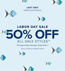 Labor Day Email Template: Vera Bradley : It's Now Or Never ... 65 Off Vera Bradley Promo Code Coupon Codes Jun 2019 Bradley Sale Coupons Shutterfly Coupon Code January 2018 Ebay Voucher Codes October Zenni Shares Drop As Company Slashes Outlook Wsj I Love My Purse Clothing Purses Details About Lighten Up Zip Id Case Polyester Cut Vines Vera Promotion Free Shipping Crocs Discount Newpromocodes Page 4 Ohmyvera A Blog All Things 10 On Kasa Smart By Tplink Dimmer Wifi Light T Bags Ua Bookstores Presents Festivus