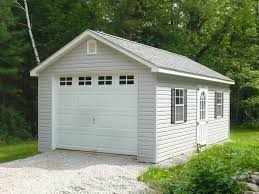 Halloween Express Cedar Rapids Hours by 3 Stoltzfus Sheds Gap Pa Amish Storage Sheds And Detached