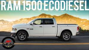 2018 Ram 1500 EcoDiesel Review - In Depth Drive - Jay Flat Out - YouTube Dodge 2500 Hd Diesel Top Car Release 2019 20 2013 Ram 1500 Laramie Longhorn 44 Mammas Let Your Babies Grow Up 2018 Dakota Truck Color How To Draw A Dodge Ram Truck Best Reviews New Power Wagon Crew Cab 6 Quad Beautiful 2010 And Bed Length Lovely Review Air Suspension Is Like Mercedes Airmatic 2015 Rebel Drive Review 2014 Hd 64l Hemi Delivering Promises The Fresh Jeep
