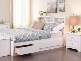 Wayfair Platform Bed by Bedroom Awesome Wayfair Platform Bed For Bedroom Furniture Ideas