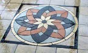 tile design services