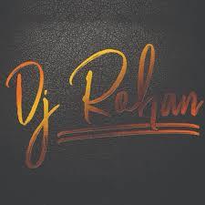 kuch kuch hota hai dj rohan remix by dj rohan