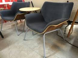 Herman Miller Swoop Chair Images by Archives For Lounge Chair Office Outlet An Outlet Source For