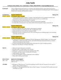 Resume Tips – Page 2 – How To Choose The Best Resume Format ... Chronological Resume Best Definition Ten Common Mistakes Resume Hudsonhsme Vs Functional Elegant What Is The Of A Full Time Lifeguard Sales Guard Lewesmr Chronological Example Mplate Formats Of Examples And Sample For Def 5000 Free Professional Samples Order Example Dc0364f86 The Reverse Rumes