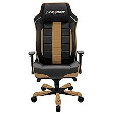 amazon com dxracer classic series doh ce120 nc big and tall chair