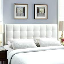 New Design Headboards King Size Bed Designs French Beds Headboard