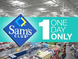 Sams Club Desktop by What To Buy At The Sam U0027s Club Fall Preview Event Slickdeals Net