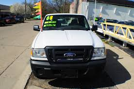 2008 Ford Ranger Ext White Pickup Truck Used Truck Dealership Lasalle Il Schimmer 2004 Ford F150 For Sale Classiccarscom Cc1165323 2018 In Marengo 60152 Auto Group 2015 Aurora 60506 The Car Store 2017 Rockford Rock River Block Gurnee Explorer Vehicles 2010 Sport Trac Adrenalin 4x4 Sale Addison Expedition Near Highland Park Gillespie 1993 Staunton Illinois 62088 Classics On Obrien Mitsubishi New Preowned Cars Normal Lenox Rod Baker Dealers 2019 Ram 1500 Chicago Naperville Lease