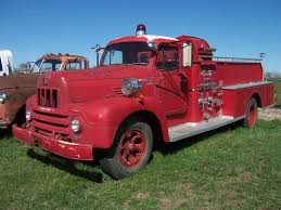 For Sale - Pumpers, Tankers, Quick Attacks, UTV's, Rescues, Command ... American Truck Historical Society 1986 Chevrolet K30 Brush For Sale Sconfirecom Trucks Sales Old Fire 40s 50s Intertional Fire Truck The Cars Of Tulelake Frfanz Hemmings Find The Day 1969 Mercedesbenz L408 G Daily 1950 Mack Old Ladder Tired From District 2 In Greer South For Sandy Springs Firebott Georgia Muscle Car Ranch Like No Other Place On Earth Classic Antique