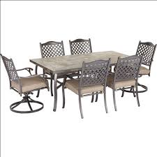 Orchard Supply Outdoor Furniture Covers by Best Goodwill Furniture Online U2013 Home Design